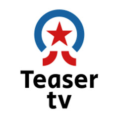Teaser Tv
