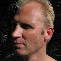 Willem van Maanen