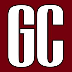 GamecockCentral.com, South Carolina Gamecocks