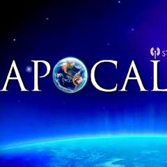 Apocalypse Ministries
