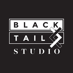Blacktail Studio