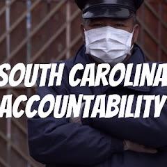 South Carolina Accountibility