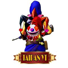 TAIPAN YT - PUBG LITE
