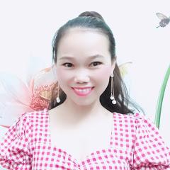 Kim Hằng YSL