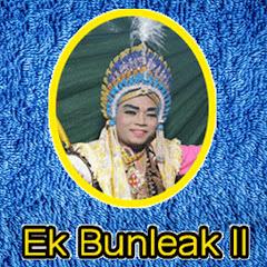 Ek Bunleak ll