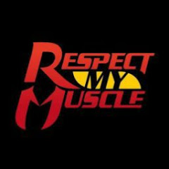 Respect My Muscle