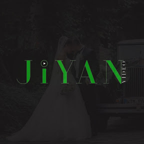 JiyanVideo