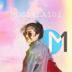 MOSSALA101