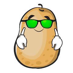 Lone Potato
