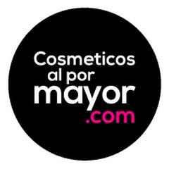 cosmeticosalpormayor