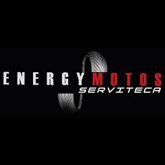 Energy Motos Serviteca