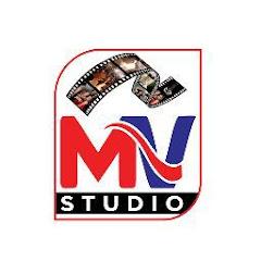 Mv Studio Bidada