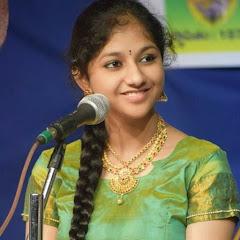 Srilalitha singer