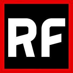 Redneck Fails