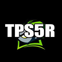 The PS5 Restocker