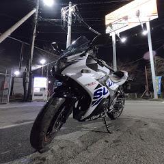 Sei Rider