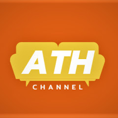 ATHCHANNEL