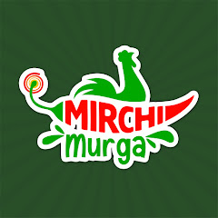 Mirchi Murga