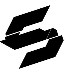 Swrve™