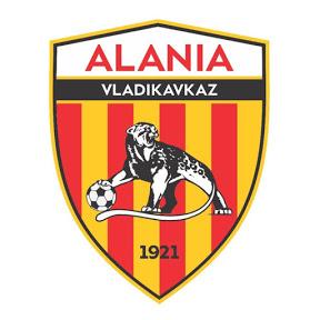 ФК Алания