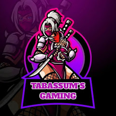 Tabassum's Gaming