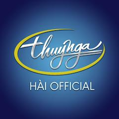 Hài Official