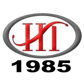 HT 1985