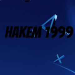Hakem 1999