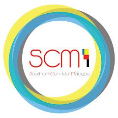 SCM Southern Corridor Malaysia