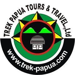 Trek- Papua