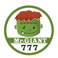 MrGiant777
