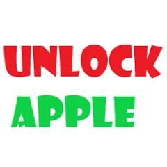 Unlock Apple