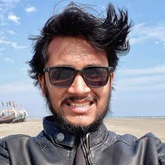 Desi Traveller Fahims