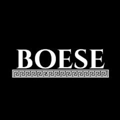 BOESE