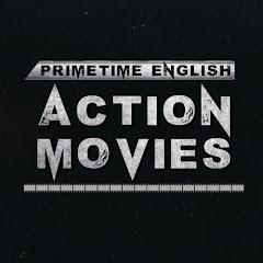 Primetime English Action Movies