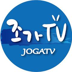 조가TV-캠핑전문채널
