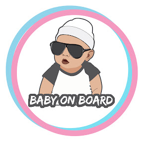 2M Baby Gender Reveals