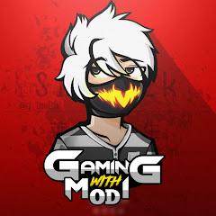 Gaming With Modi