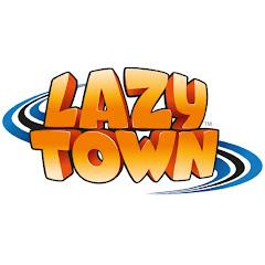 Лентяево LazyTown