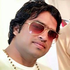 Singer Balli Bhalpur