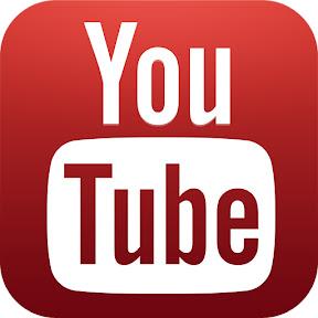YouTuber案内所