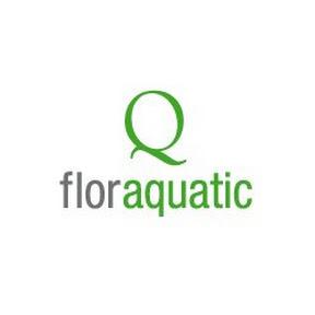 La chaine Aquascaping de Floraquatic
