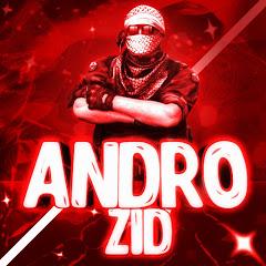 Andro Zid