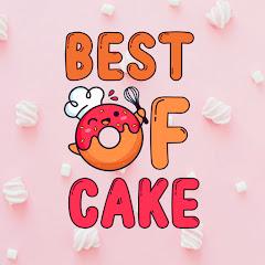 Best Of Cake