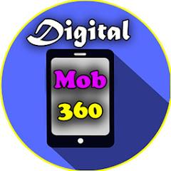 Digital Mob 360