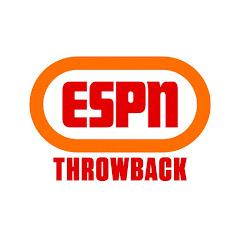 ESPN Throwback