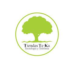 Tiendas Te-Ka