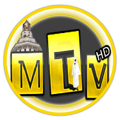 Mourides Tv HD