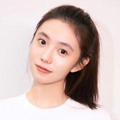 刘浩存YouTube官方频道