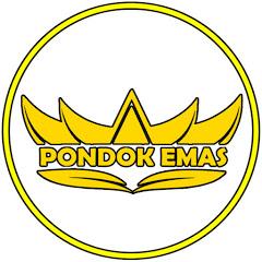 Pondok Emas